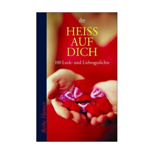 Leitner, Anton G. - Heiss auf dich - Preis vom 05.09.2020 04:49:05 h