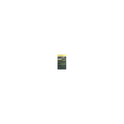 Czeslaw Milosz - Das Tal der Issa - Preis vom 27.02.2021 06:04:24 h