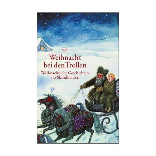 Klaus Möllmann - Weihnacht bei den Trollen - Preis vom 21.10.2020 04:49:09 h