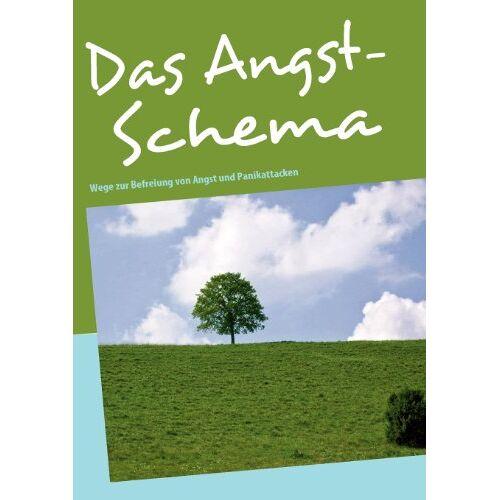 Pelzer Das Angst-Schema: Wege zur Befreiung von Angst und Panikattacken - Preis vom 14.05.2021 04:51:20 h