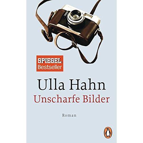 Ulla Hahn - Unscharfe Bilder: Roman - Preis vom 19.04.2021 04:48:35 h