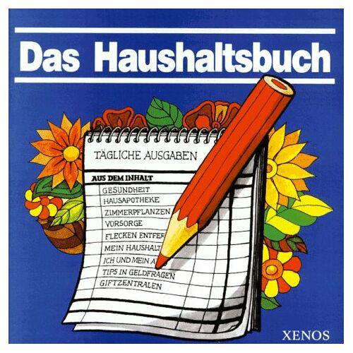 - Das Haushaltsbuch - Preis vom 07.09.2020 04:53:03 h