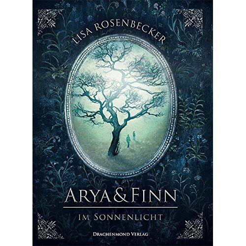 Lisa Rosenbecker - Arya & Finn: Im Sonnenlicht - Preis vom 12.04.2021 04:50:28 h