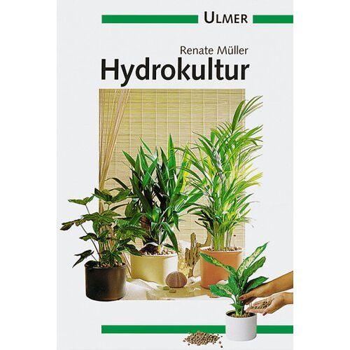 Renate Müller - Hydrokultur - Preis vom 01.12.2020 06:01:16 h