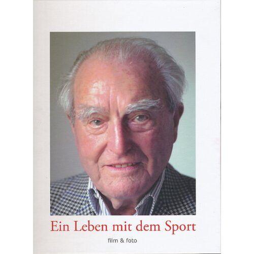 Fredy Stober - Dr. Fredy Stober - Ein Leben mit dem Sport - Preis vom 25.02.2021 06:08:03 h