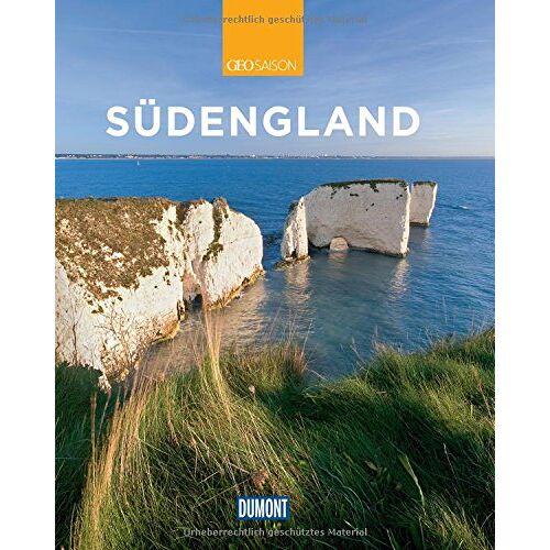 - DuMont Reise-Bildband Südengland: Natur, Kultur und Lebensart (DuMont Bildband) - Preis vom 31.03.2020 04:56:10 h
