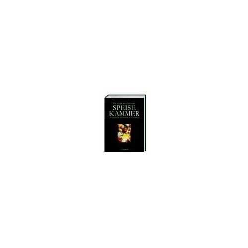 Adrian Bailey - Die große internationale Speisekammer - Preis vom 15.04.2021 04:51:42 h