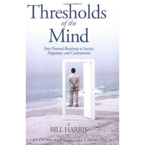 - Thresholds of the Mind - Preis vom 14.04.2021 04:53:30 h