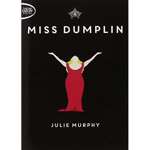 - Miss Dumplin - Preis vom 11.04.2021 04:47:53 h