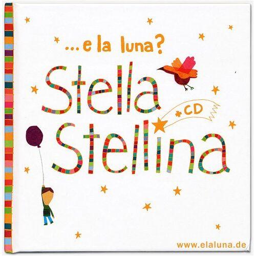 Trio ...e la luna? - Stella Stellina - Preis vom 20.10.2020 04:55:35 h