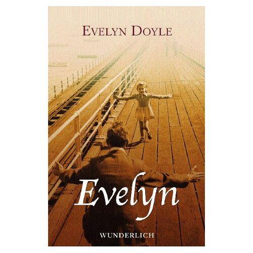 Evelyn Doyle - Evelyn - Preis vom 21.10.2020 04:49:09 h
