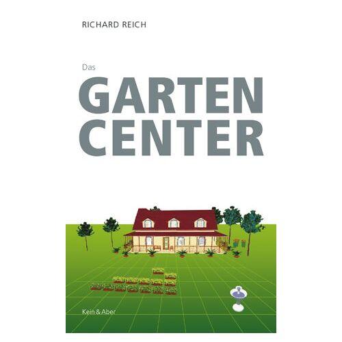 Richard Reich - Das Gartencenter - Preis vom 21.10.2020 04:49:09 h
