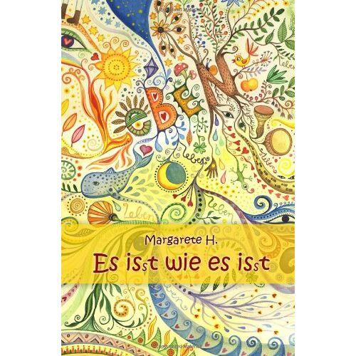 Margarete H. - Es isst wie es isst - Preis vom 04.09.2020 04:54:27 h