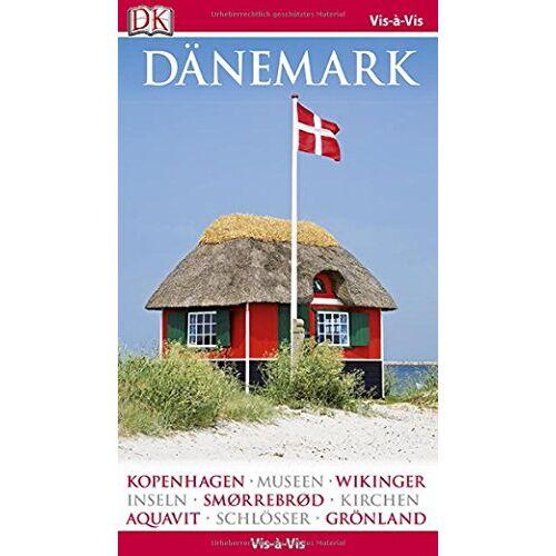 - Vis-à-Vis Dänemark - Preis vom 12.05.2021 04:50:50 h