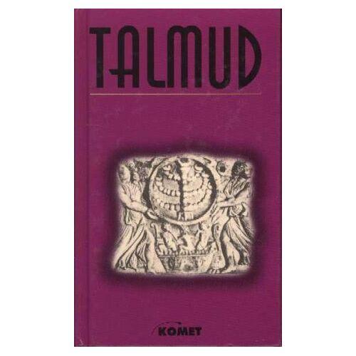 - Der babylonische Talmud - Preis vom 12.04.2021 04:50:28 h