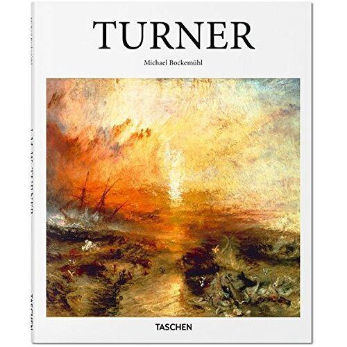 Michael Bockemühl - Turner - Preis vom 04.10.2020 04:46:22 h
