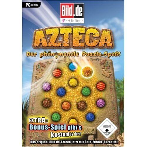Edel - Bild.de Azteca - Preis vom 21.01.2021 06:07:38 h