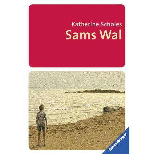 Katherine Scholes - Sams Wal - Preis vom 13.04.2021 04:49:48 h