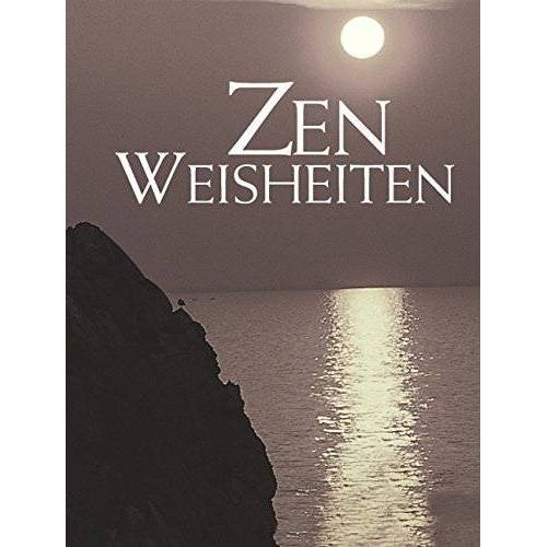 - Zen Weisheiten - Preis vom 08.12.2019 05:57:03 h