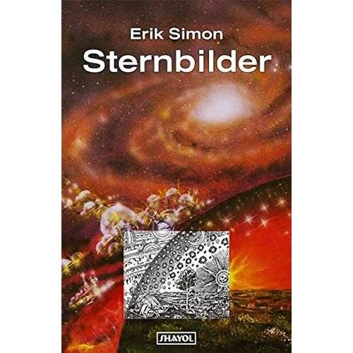 Erik Simon - Sternbilder - Preis vom 05.09.2020 04:49:05 h
