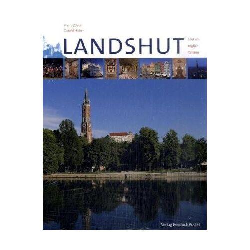 Gerald Huber - Landshut - Preis vom 20.10.2020 04:55:35 h