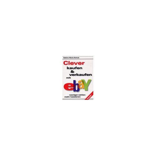 - Erfolgreich kaufen und verkaufen mit eBay - Preis vom 15.04.2021 04:51:42 h