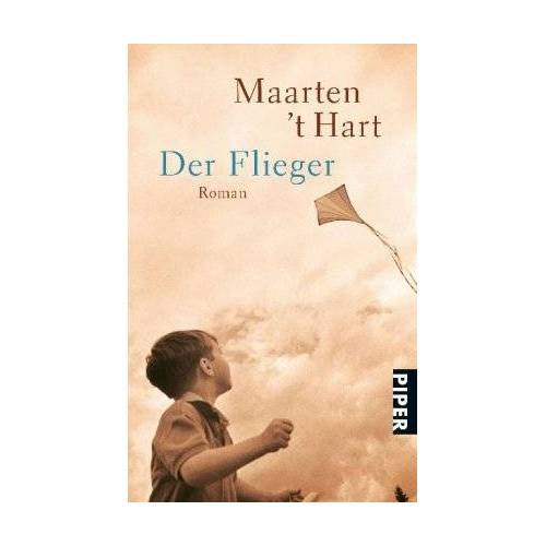Hart Der Flieger: Roman - Preis vom 13.05.2021 04:51:36 h