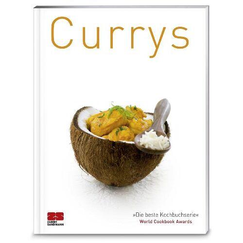 - Curry - Preis vom 27.02.2021 06:04:24 h
