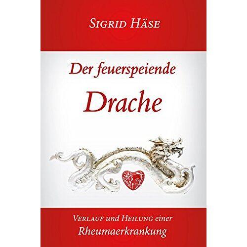 Sigrid Häse - Der feuerspeiende Drache - Preis vom 20.10.2020 04:55:35 h