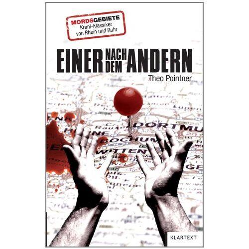Theo Pointner - Einer nach dem Anderen - Preis vom 20.10.2020 04:55:35 h