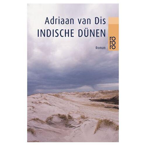 Dis, Adriaan van - Indische Dünen - Preis vom 20.10.2020 04:55:35 h