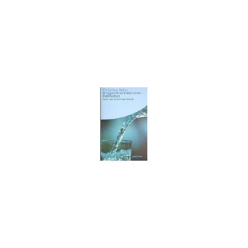 Christian Kühn - Heilfasten. Fasten nach der Buchinger-Methode - Preis vom 06.03.2021 05:55:44 h