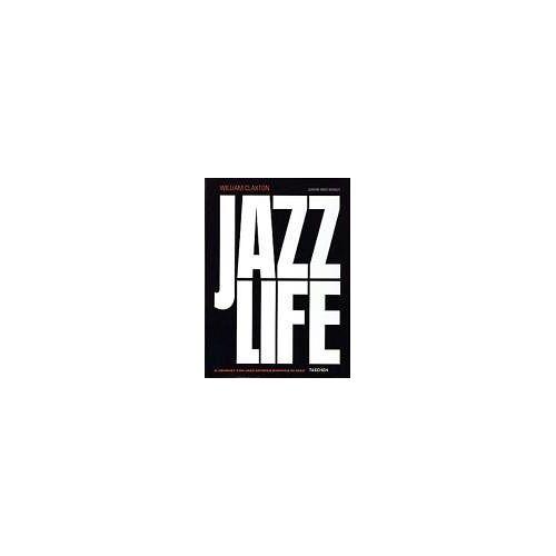 William Claxton - Claxton Jazzlife - Preis vom 12.04.2021 04:50:28 h