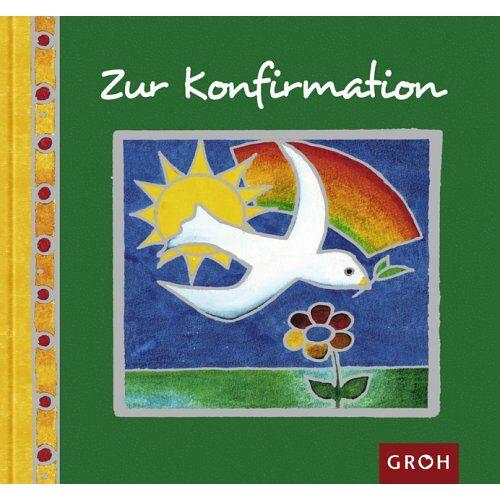 Metz Zur Konfirmation - Preis vom 07.03.2021 06:00:26 h