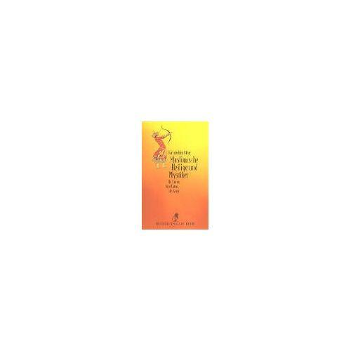 Fariduddin Attar - Muslimische Heilige und Mystiker. - Preis vom 12.05.2021 04:50:50 h