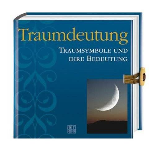 - Traumdeutung. Traumsymbole und ihre Bedeutung - Preis vom 03.05.2021 04:57:00 h