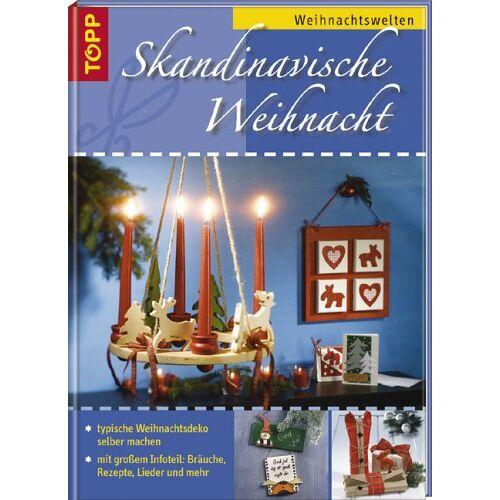 - Skandinavische Weihnacht - Preis vom 18.04.2021 04:52:10 h