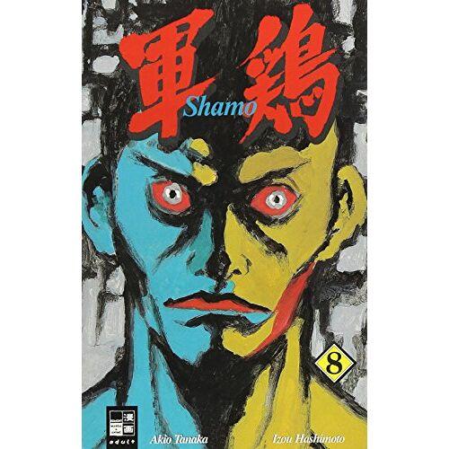 Akio Tanaka - Shamo - Preis vom 16.04.2021 04:54:32 h