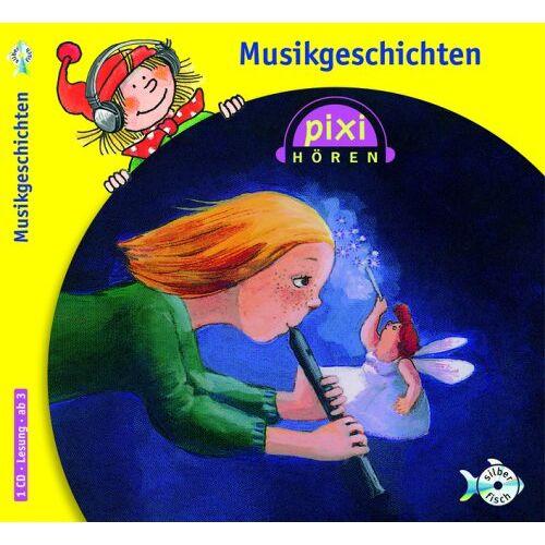 Jürgen Thormann - Musikgeschichten: 1 CD - Preis vom 15.04.2021 04:51:42 h