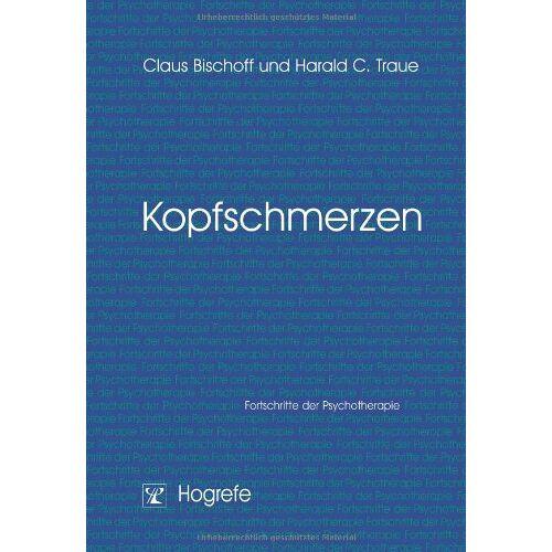 Claus Bischoff - Kopfschmerzen - Preis vom 18.04.2021 04:52:10 h
