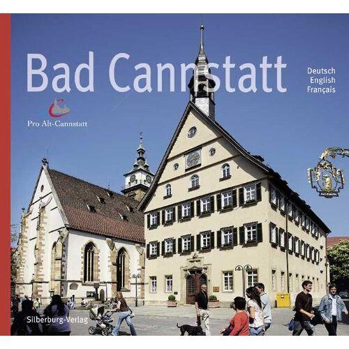 Hans Bertsch - Bad Cannstatt - Preis vom 07.05.2021 04:52:30 h