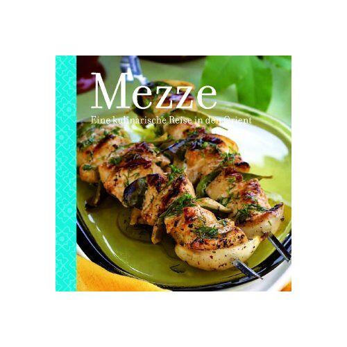 Beverly Leblanc - Mezze - Preis vom 21.10.2020 04:49:09 h