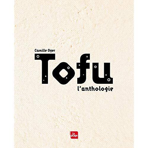 - Tofu : L'anthologie - Preis vom 12.05.2021 04:50:50 h