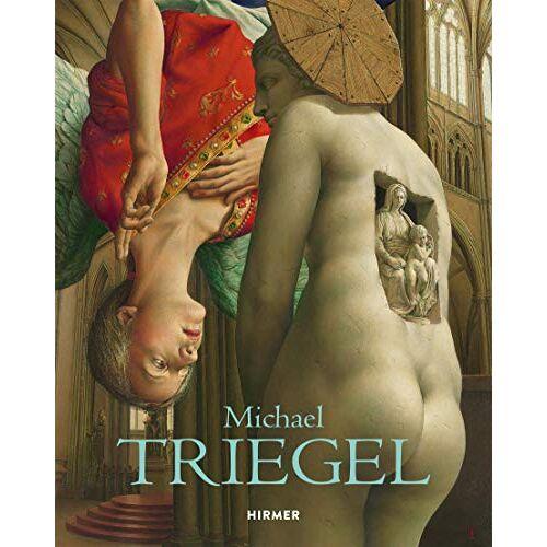 Karl Schwind - Michael Triegel: Discordia Concors - Preis vom 20.01.2020 06:03:46 h