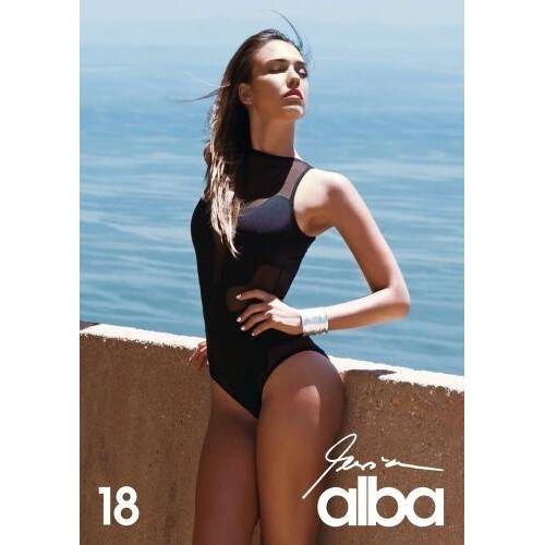 Jessica Alba - Jessica Alba 2018 - Preis vom 18.10.2020 04:52:00 h