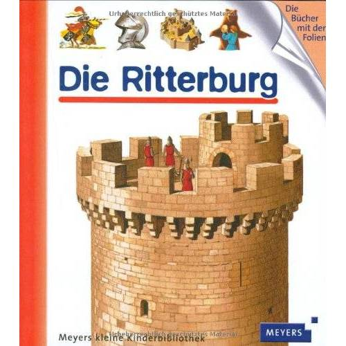 - Die Ritterburg - Preis vom 05.03.2021 05:56:49 h
