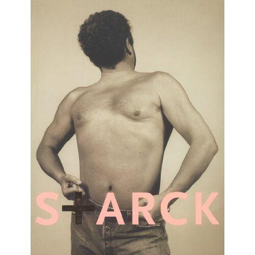 Philippe Starck - Starck (Midi Series) - Preis vom 04.10.2020 04:46:22 h