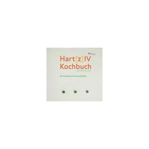 Sigrid Ormeloh - Hartz IV Kochbuch - Preis vom 20.10.2020 04:55:35 h