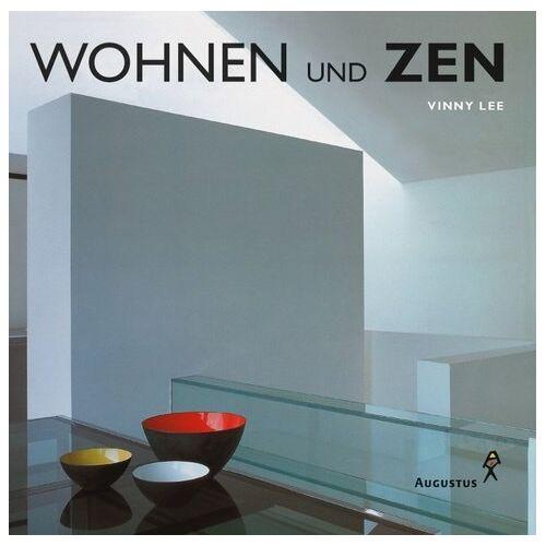 Vinny Lee - Wohnen und Zen - Preis vom 17.04.2021 04:51:59 h