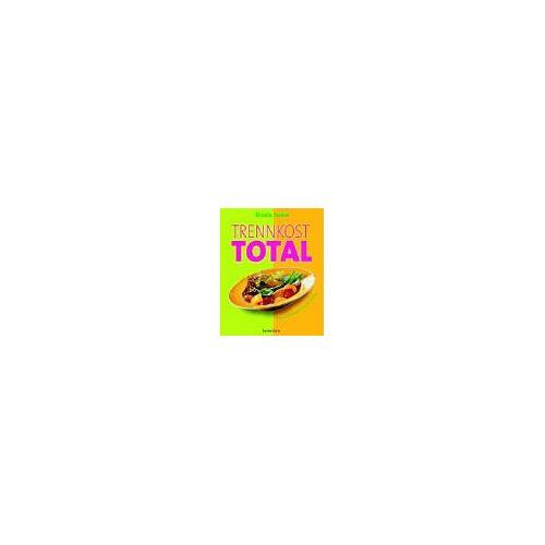 Ursula Summ - Trennkost Total - Preis vom 14.04.2021 04:53:30 h